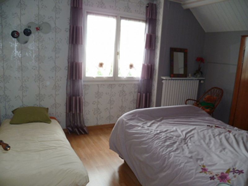 Life annuity house / villa Boissy le chatel 57 000€ - Picture 10