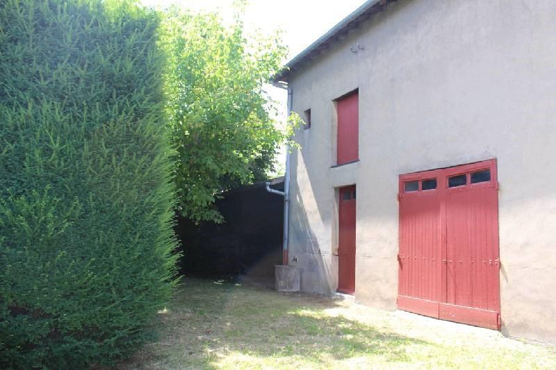 Vente maison / villa Grigny 189000€ - Photo 5
