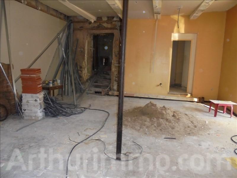 Sale empty room/storage Plaissan 43000€ - Picture 4