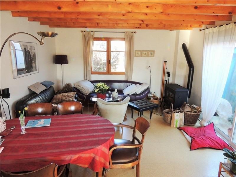 Vente maison / villa Vendays montalivet 315000€ - Photo 17