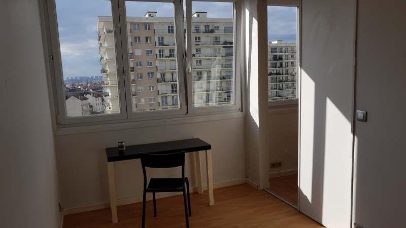Rental apartment Creteil 750€ CC - Picture 2