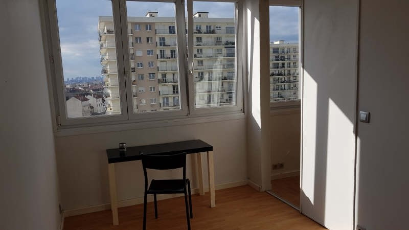 Affitto appartamento Creteil 750€ CC - Fotografia 2