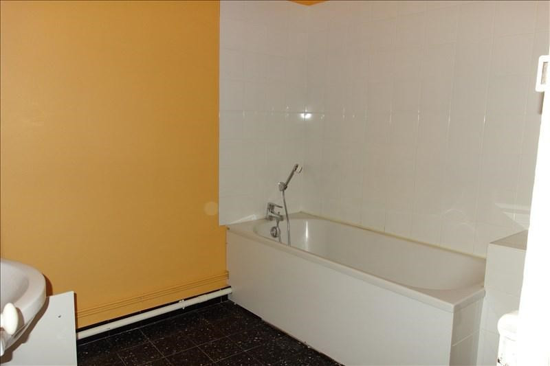 Location appartement Roanne 710€ CC - Photo 5