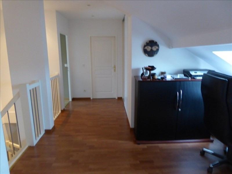 Vendita appartamento Divonne les bains 859000€ - Fotografia 9