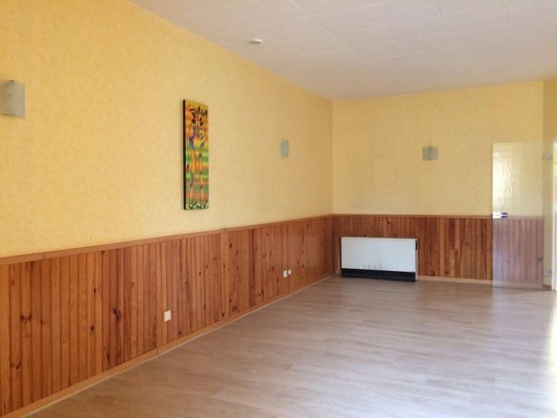 Sale house / villa Les sables d olonne 219000€ - Picture 5