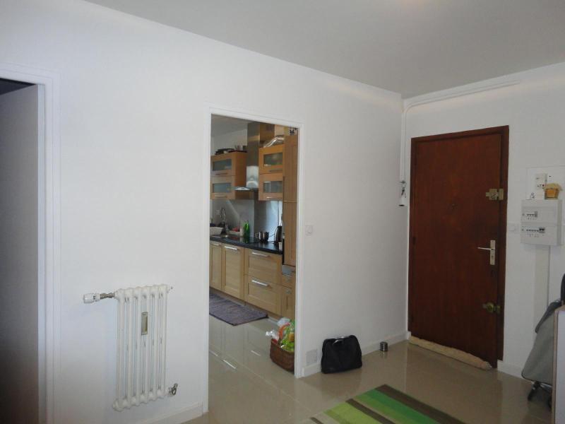 Location appartement Grenoble 778€ CC - Photo 6