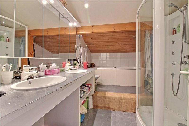 Venta de prestigio  apartamento Toulouse 585000€ - Fotografía 4