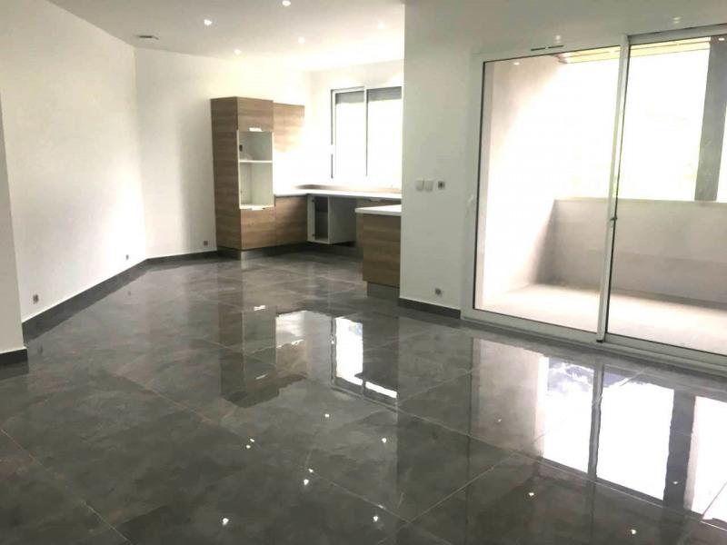 Sale apartment Bonneville 238500€ - Picture 5