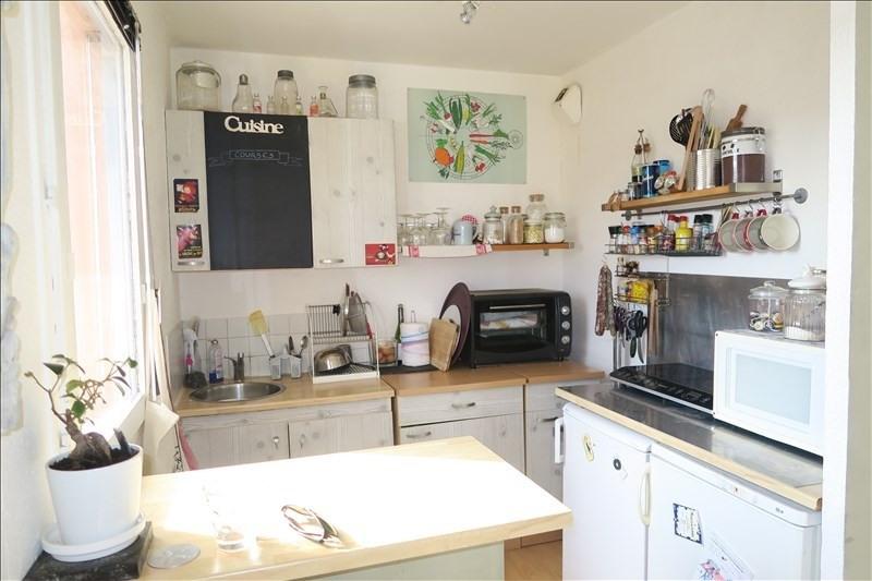Vente appartement Aix en provence 119000€ - Photo 4