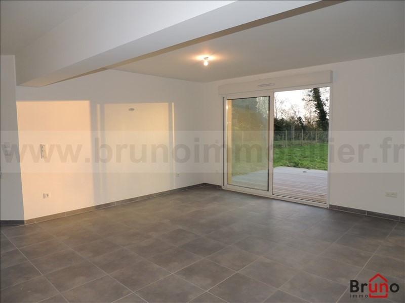 Revenda casa Favieres 358900€ - Fotografia 4