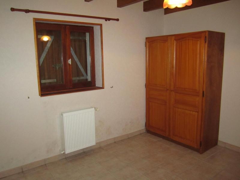 Location appartement Barret 755€ CC - Photo 7