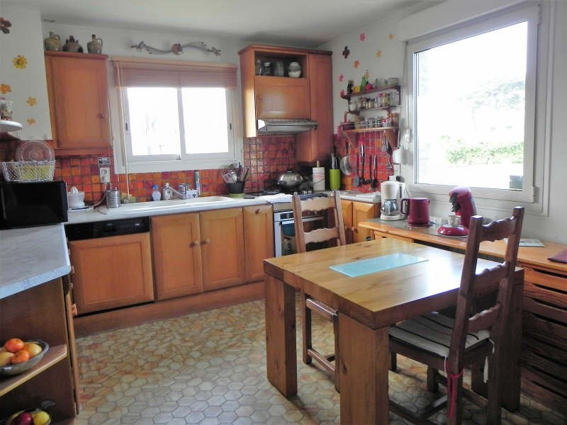 Sale house / villa Perros guirec 350 200€ - Picture 5