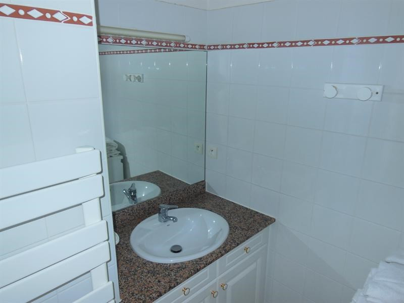 Vacation rental apartment Capbreton 760€ - Picture 8