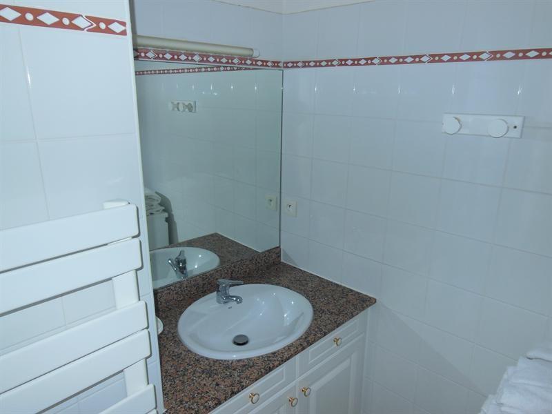 Location vacances appartement Capbreton 760€ - Photo 8