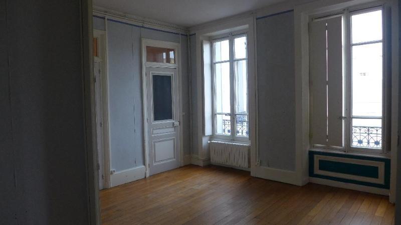 Location appartement Lyon 7ème 1057€ CC - Photo 7