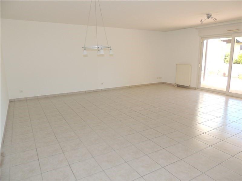 Sale apartment Ferney voltaire 699000€ - Picture 5