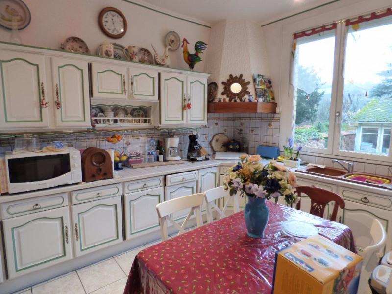 Vente maison / villa Les andelys 363000€ - Photo 4