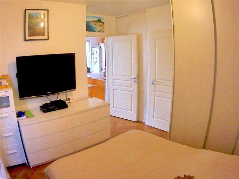 Vente appartement Paris 11ème 598000€ - Photo 7