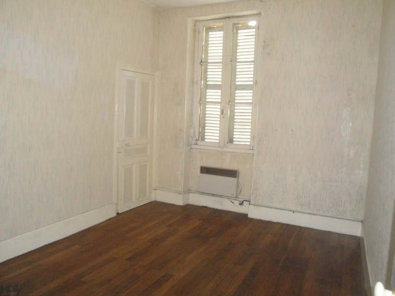 Vente immeuble Moulins 150 000€ - Photo 7