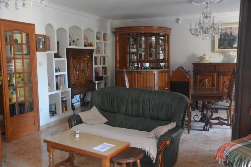 Vente maison / villa Fayence 472000€ - Photo 7