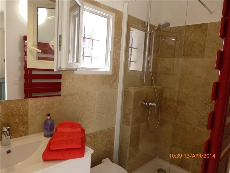 Deluxe sale house / villa Bandol 760000€ - Picture 6