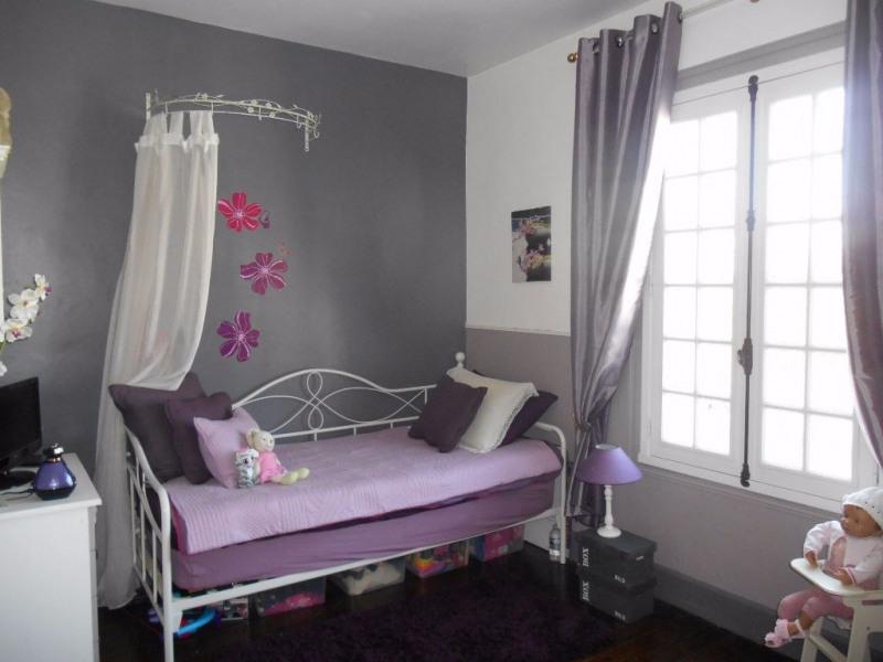 Sale house / villa Bacouel 330000€ - Picture 10