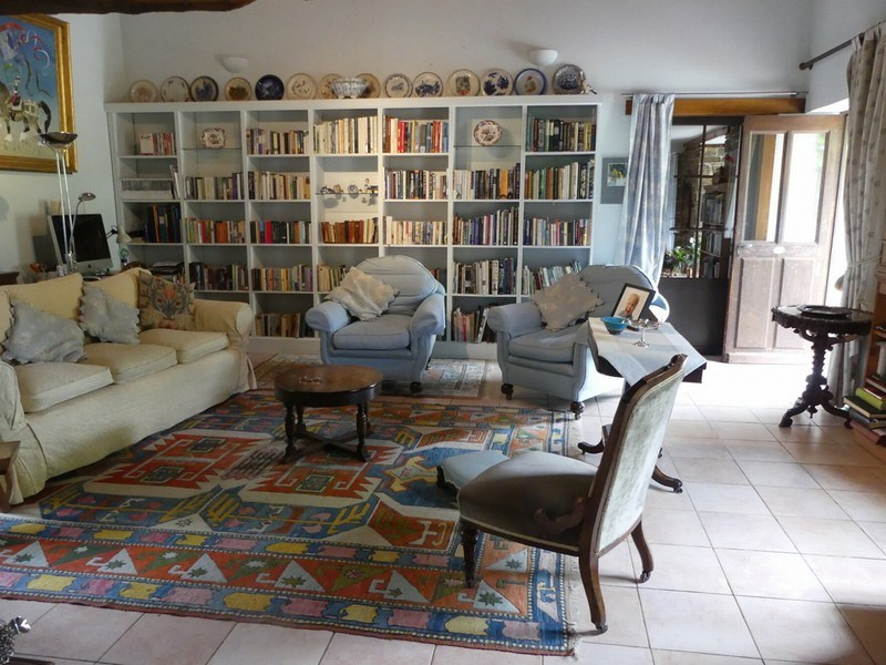 Vente maison / villa Soulles 265 500€ - Photo 3