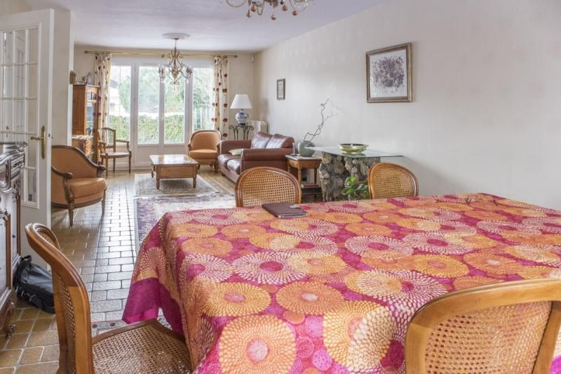 Sale house / villa Vieille eglise en yveline 489000€ - Picture 4
