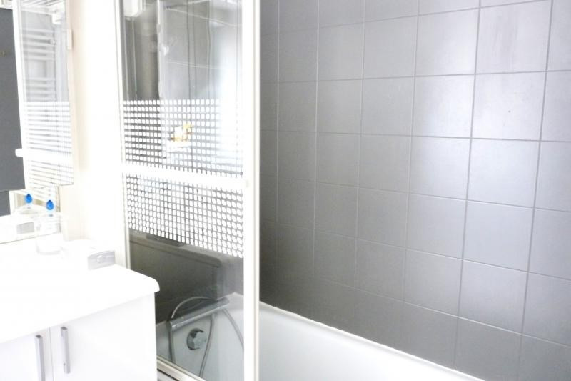 Sale house / villa Medan 485000€ - Picture 4