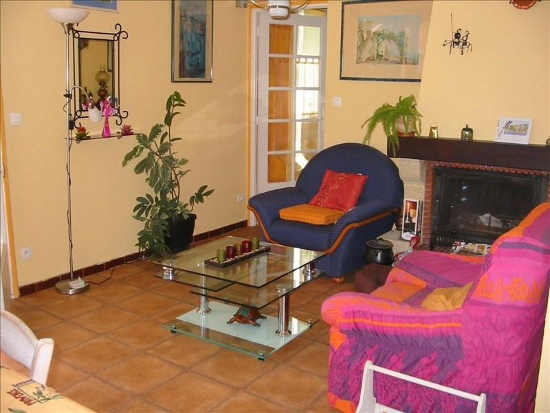 Vente maison / villa Catllar 190000€ - Photo 5