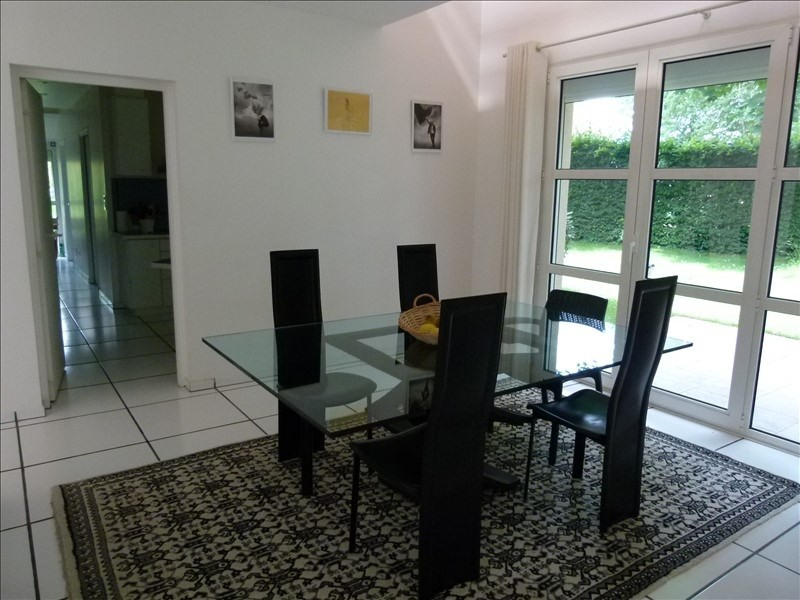 Vente maison / villa Montfort l amaury 800000€ - Photo 5