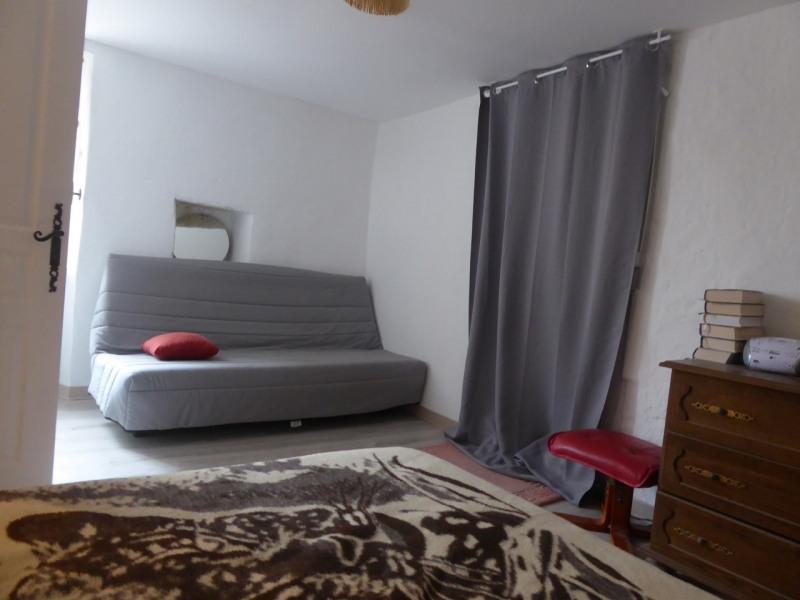 Vente maison / villa Vals-les-bains 125000€ - Photo 7