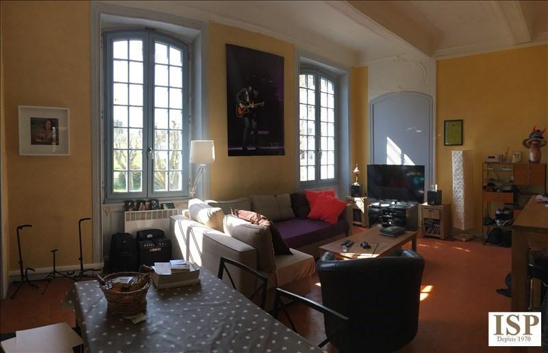 Location appartement Les milles 891€ +CH - Photo 2