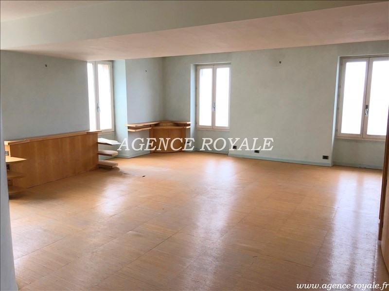 Vente maison / villa Chambourcy 790000€ - Photo 7