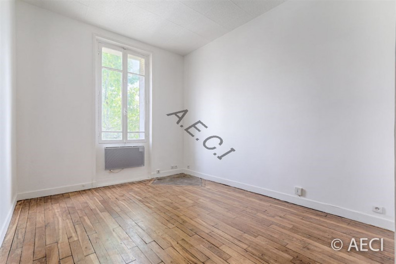 Vente appartement Puteaux 270 000€ - Photo 7