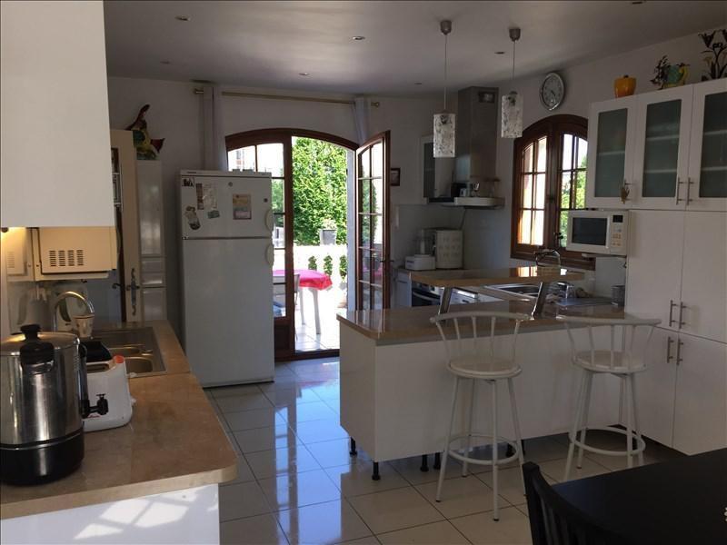 Vente de prestige maison / villa Fontenay sous bois 1050000€ - Photo 6