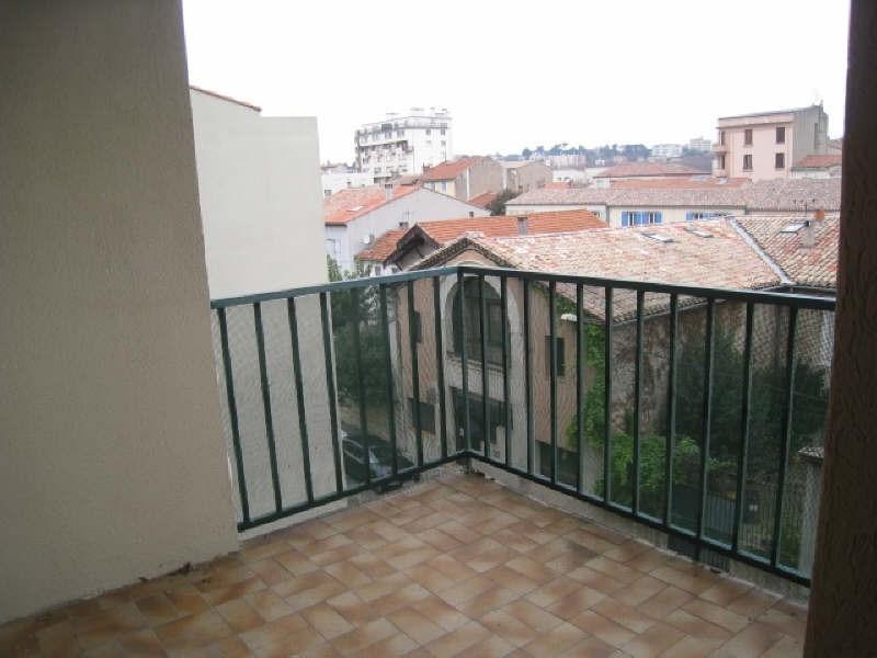 Location appartement Carcassonne 545€ CC - Photo 9