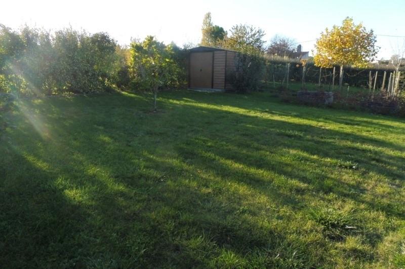 Vente maison / villa Proche royan 371000€ - Photo 8