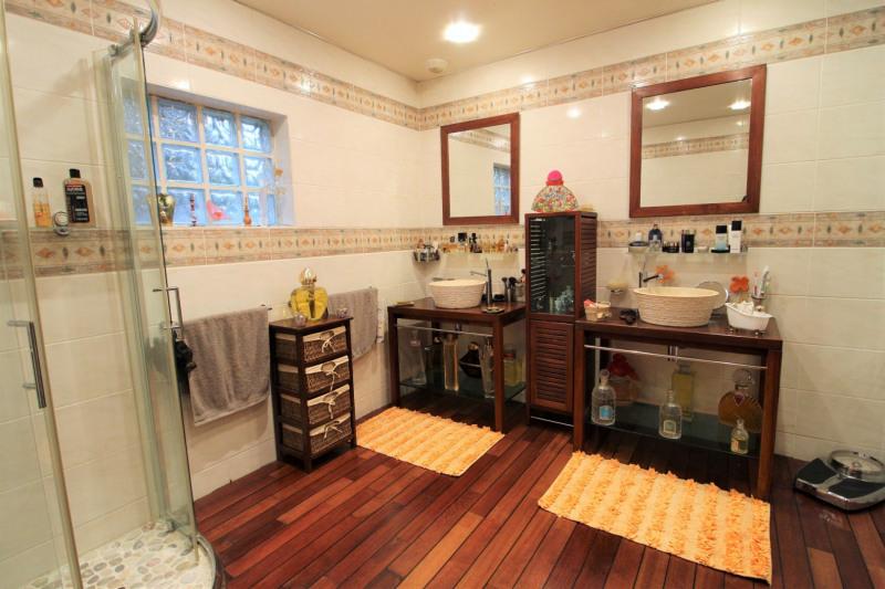 Sale house / villa Eaubonne 515000€ - Picture 9