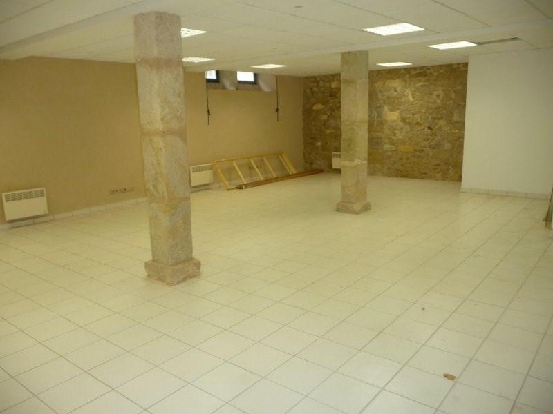 Sale building Perigueux 257000€ - Picture 4
