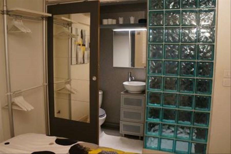 Vente appartement Asnières-sur-seine 245000€ - Photo 5
