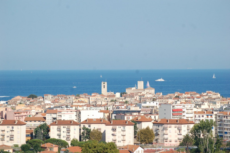 Vente local commercial Antibes 195 000€ - Photo 1