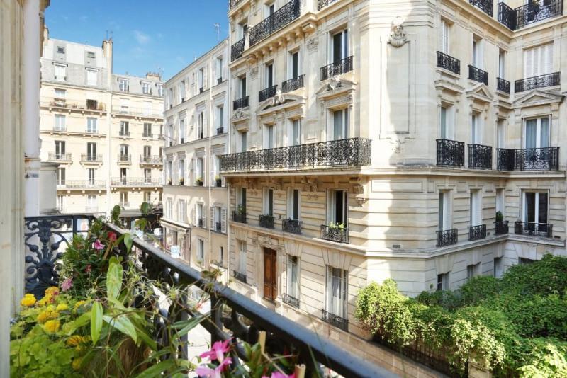 Престижная продажа дом Paris 6ème 4900000€ - Фото 8