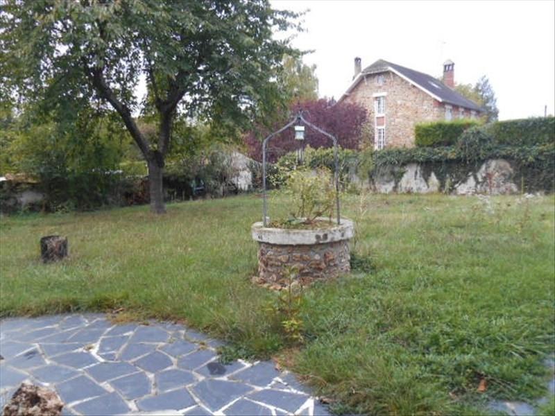 Vente maison / villa Changis sur marne 224000€ - Photo 11