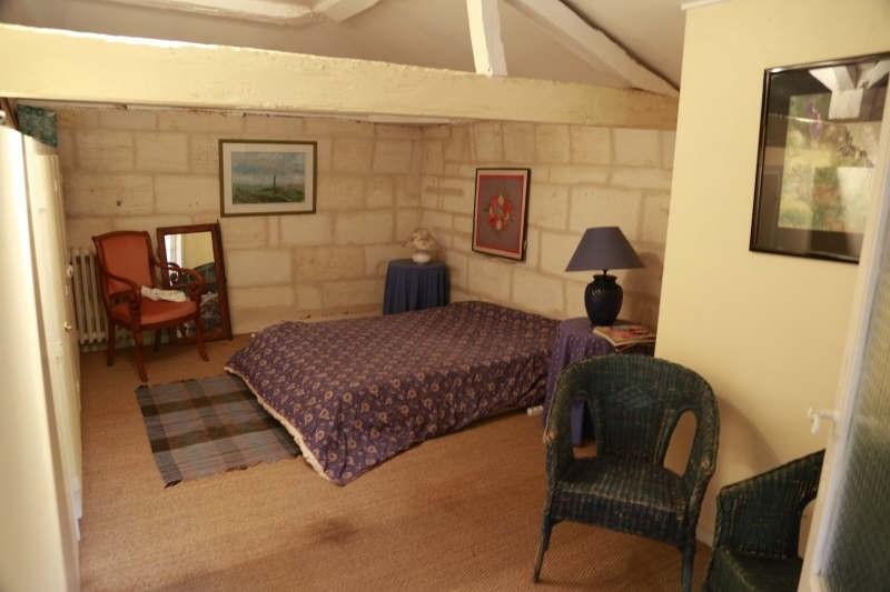 Sale house / villa La riviere 525000€ - Picture 10