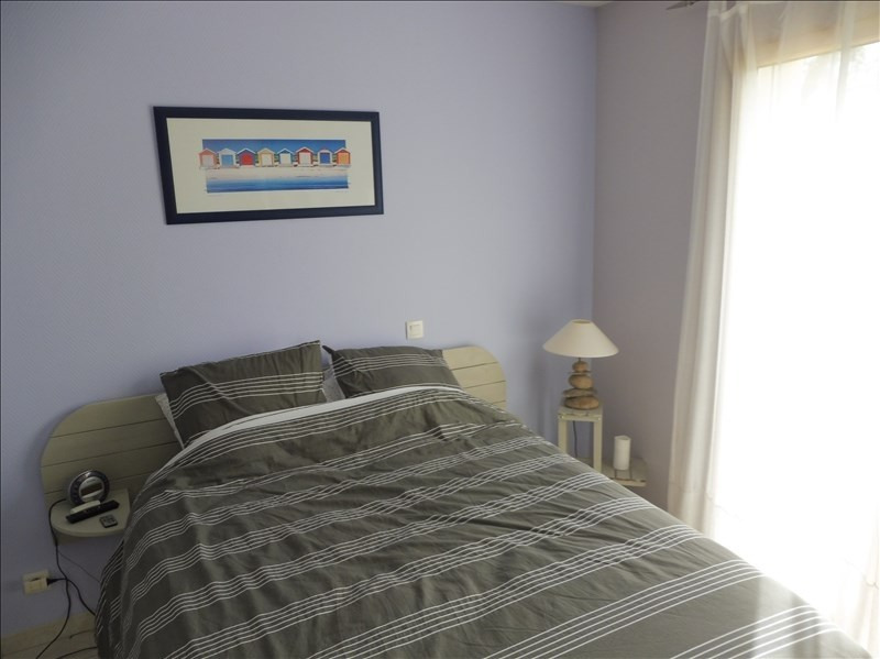 Vente maison / villa Loudeac 215500€ - Photo 4