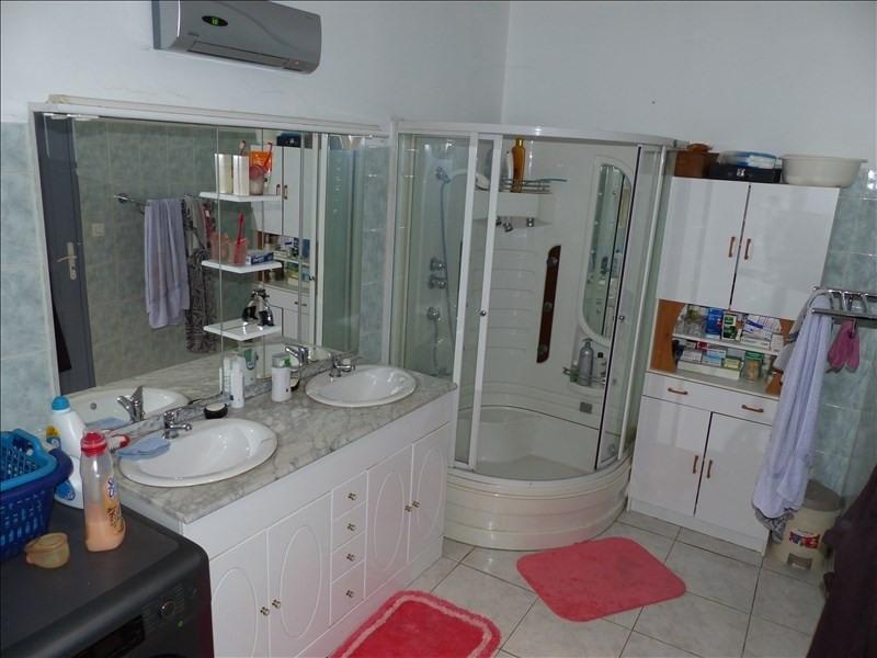 Sale house / villa Beziers 246000€ - Picture 4