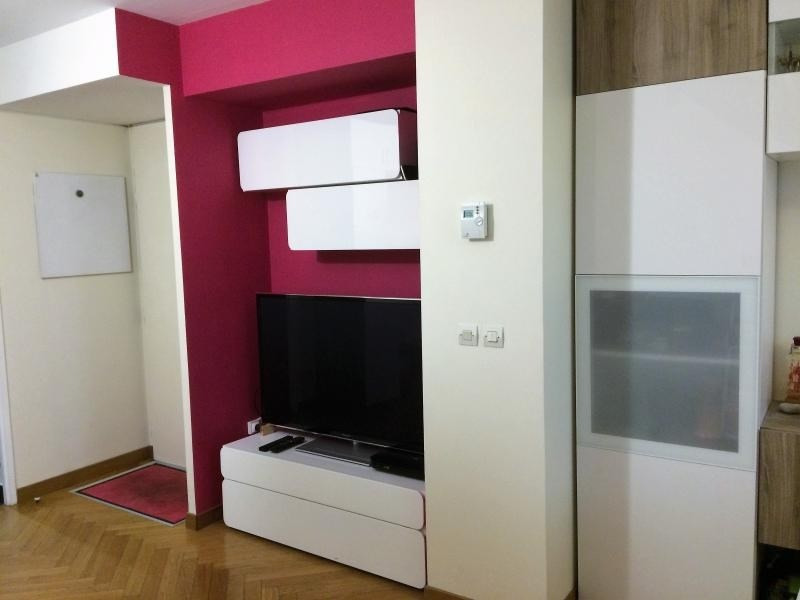 Vente appartement Villeneuve la garenne 300 000€ - Photo 5