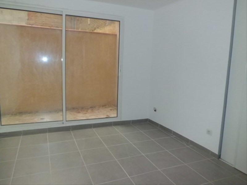 Location appartement Grisolles 535€ CC - Photo 6