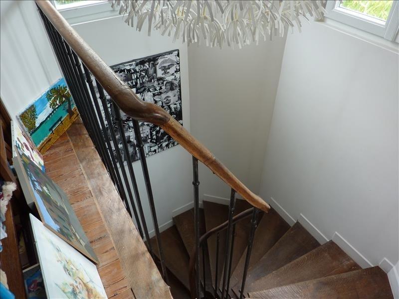 Sale house / villa Orsay 895000€ - Picture 11